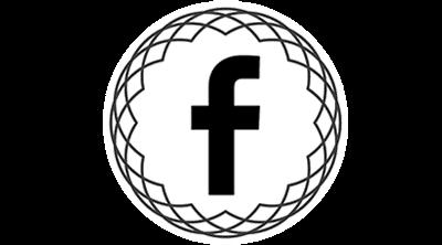 facebook tattoocon