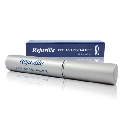 REJUVILLE EYELASH REVITALIZER (EL2)