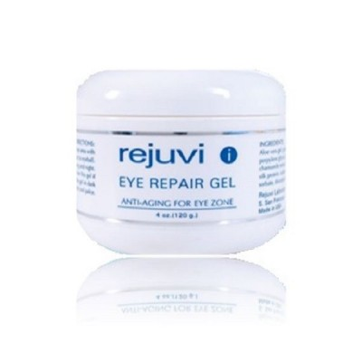 I  EYE REPAIR GEL