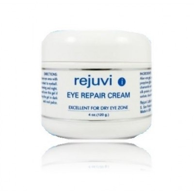 I  EYE REPAIR CREAM
