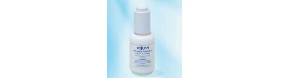 Retinoid treatment (retinoid formula)